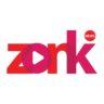 Zonk News