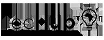 techub logo